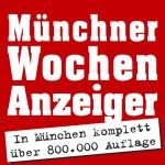Münchner Wochenanzeiger